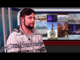 Как живет Донецк? Впечатления киевского журналиста
