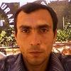 Konstantin Karapetyan