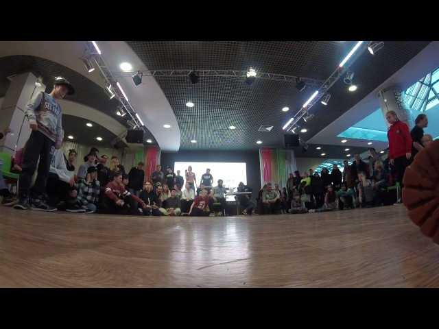 XXX Fest 2016 hip hop profi Flayd PDS Knopa