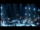 Андрей Макаревич - Ты или я (солнечный остров) (live)