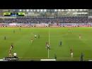 PAS Giannina vs AZ Alkmaar 3rd Qualifying Round Europa League 4 8 2016 Full Match 720p