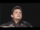 Johnny Cash - Man In Black (The Johnny Cash Show)
