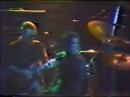Cro Mags - World Peace , Show You No Mercy 1986 Ritz