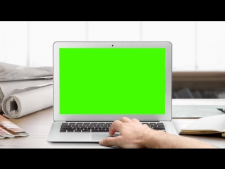 1080 greenscreen ipad and iphone template free
