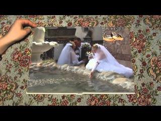 Весільна фотокнига 2