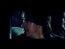 Крепкий орешек 4.0/Live Free or Die Hard (2007) Трейлер
