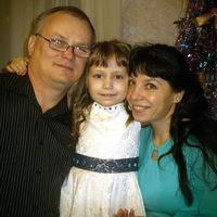 Тураева Светлана (Фомина)