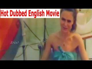 New Housewife Romance Hot 18+ Movie AKASAMLO ANDAGATHELU || Mallu Indian Masala Spicy Hot Movies HD