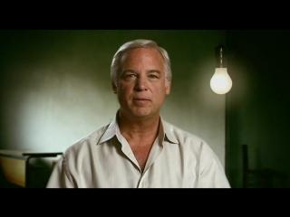 Документальный фильм Секрет/Тайна/The Secret (2006). Так же смотрите классный фильм Фонтан счастья в группе
