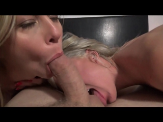Alexis Fawx Parker Swayze[FamilyTherapy,HD 720,sex,big ass,anal,анал,порно,секс,porno,incest,taboo,инцест,табу,mother son,young]