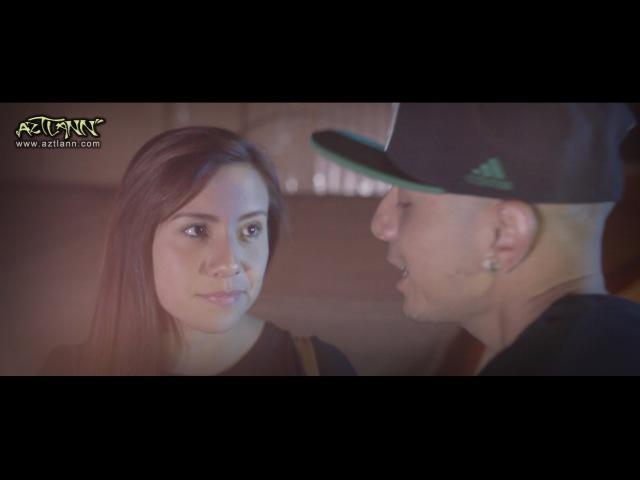 Bokcal Solo Tu Video Oficial HD