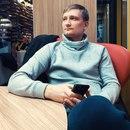 Личный фотоальбом Сергея Тимофеева