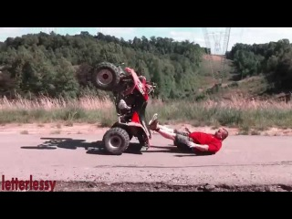 MotoFails | Fails Of The Week 7 December #8