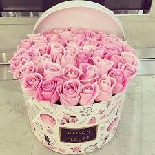 Милая [id294576241|Александра Мижгородская]!!! С днём рождения!!!  С днем рождения Вас сегодня...