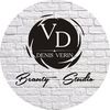 Beauty Studio Denis Verin Студия красоты  Ижевск
