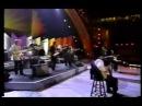 Chet Atkins Duane Eddy Vince Gill Earl Randy Scruggs Lonesome Reuben