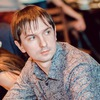 Alexey Syomin