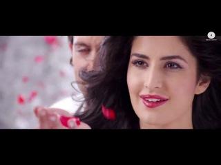UFF Official Video | Bang Bang | Hrithik Roshan & Katrina Kaif