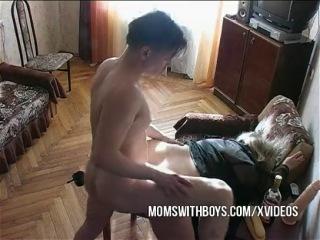 seks-v-kommunalke