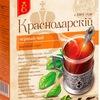Krasnodarskiy-Chay Krasnodarskiy-Chay