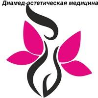 ΑленаΜатвеева