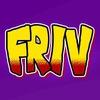 Friv Kizi Yepi Games