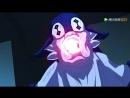 Король обезьян Охотник на богов - серия 15