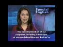 VOA News, VOA Learning English,VOA Special English, Economics Report Compilation 6