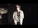 GvC miyazaki umi コメント動画