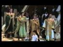 Rossini Ermione Caballe Horne Merritt Blake Morino G Kuhn Pesaro 1987