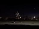 Sm30163605 - 【初投稿✨】金曜日のおはようを夜に踊ってみた《月餅☾︎》