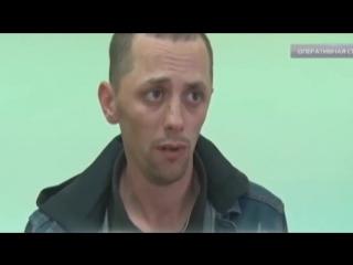 ОСОБОЕ МНЕНИЕ: Военнослужащие Украины бегут в Россию и просят о помощи