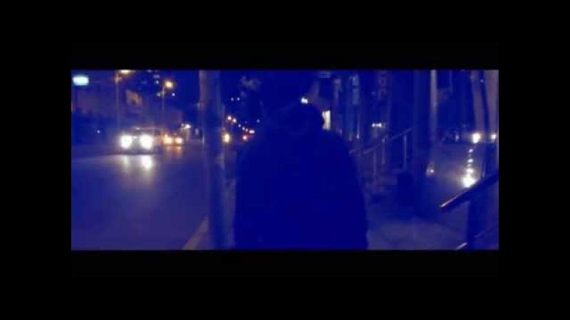 Kar (RedLable) ft. Edgar - SAX LAV A 18 NC