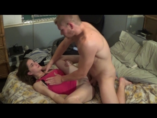 Molly jane were having potato chips for dinner (720p) [family therapy]