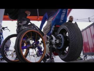 MotoGP™ 🇫🇷🏁 - FrenchGP Pre-Event 2017 Edit