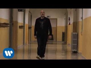 Max Pezzali - Credi (videoclip)