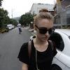 Katya Ybeimolly