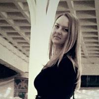 СветланаВебер