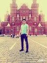 Фотоальбом человека Асета Жумагазиева