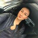 Личный фотоальбом Анны Трубниковой