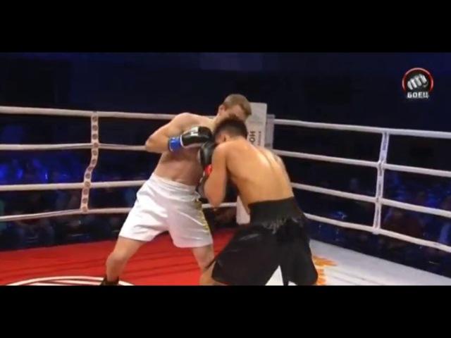 Евгений Смелов Рустем Фатхуллин