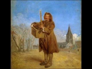 Beethoven - Marmotte (Sergei Lemeshev); Сурок - Сергей Лемешев