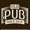 «Old Pub» | Запорожье