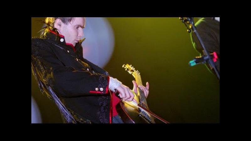 Sigur Rós - Live 2008 [Post Rock] [FIB] [Full Set] [Live Performance] [Concert] [Complete Show]