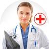 Услуги медсестры на дому (Москва и область)