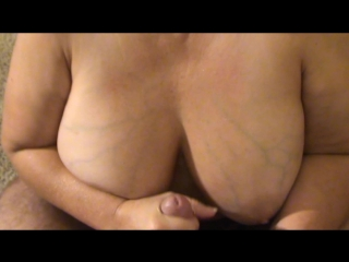 Mommy milks sept 2011part5