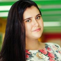 Anutka Hanaeva