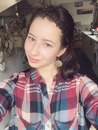 Личный фотоальбом Дины Ляшук