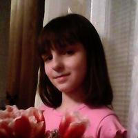 МаринаГрищенко