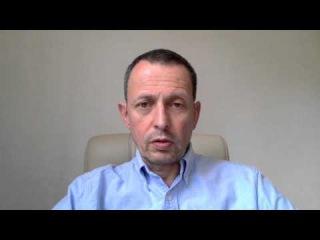 Комментарий вопросов ФБ Александр Фридман, бизнес тренер консультант
